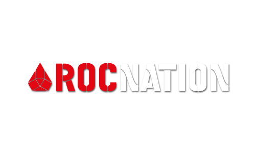 ROCNATION - Mixing & Mastering at Wavlab Studio, WIlimington, DE