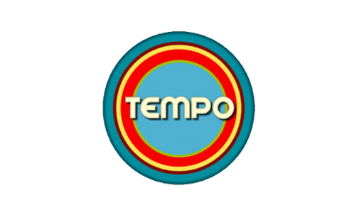 Tempo - Mixing & Mastering at Wavlab Studio, WIlimington, DE