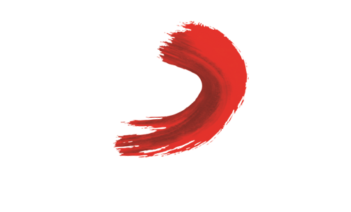 Sony Music - Mixing & Mastering at Wavlab Studio, WIlimington, DE