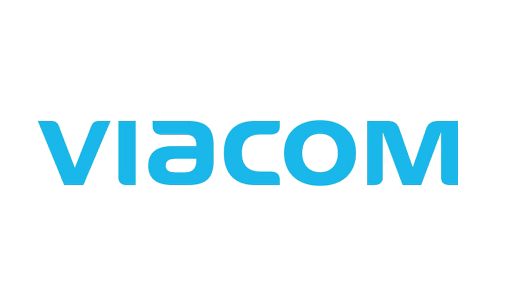 Viacom - Mixing & Mastering at Wavlab Studio, WIlimington, DE